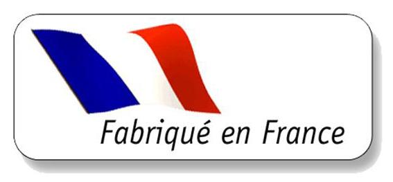 FRANCE PLAQUES FUNÉRAIRES