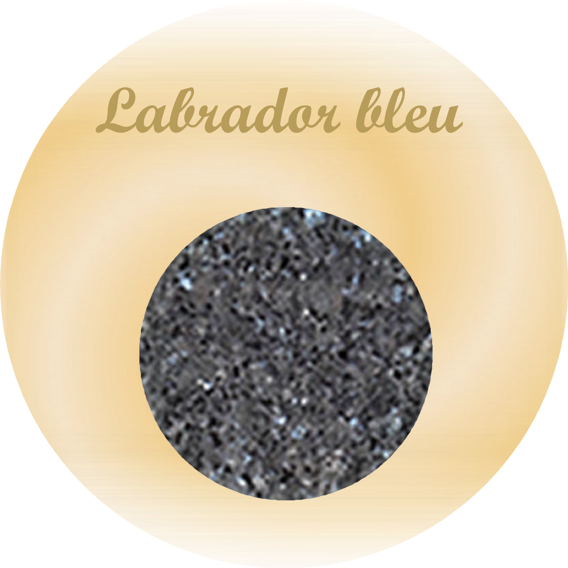 plaques rectangulaire granit labrador bleu