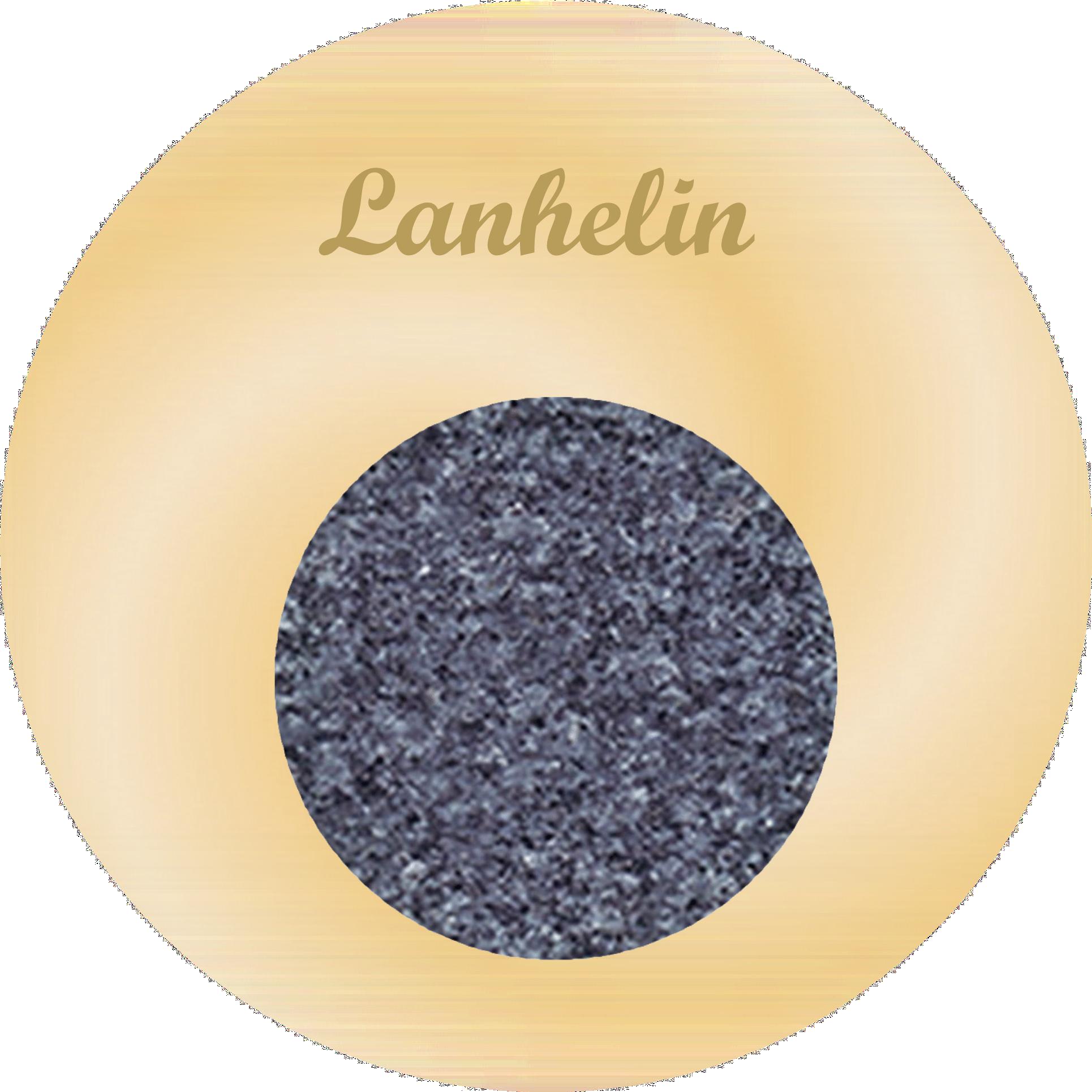 couleur granit lanhelin pour plaques funeraires