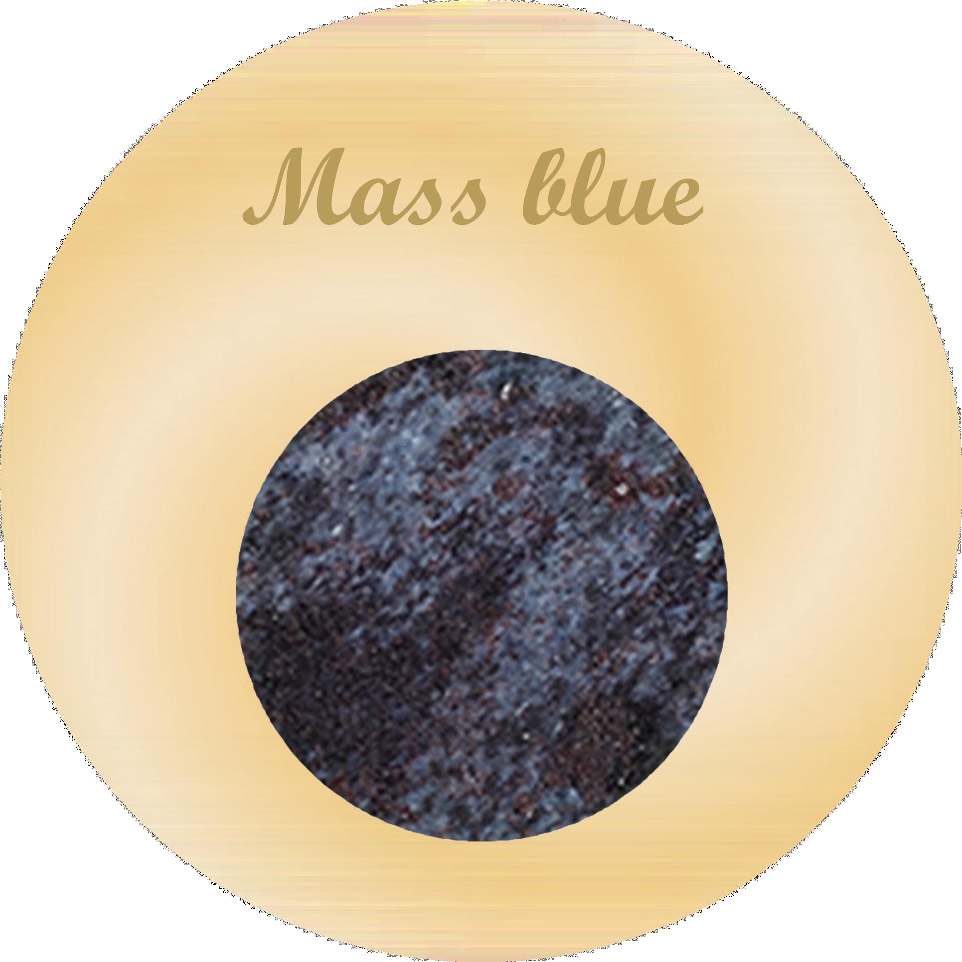 couleur granit mass blue pour plaques funeraires