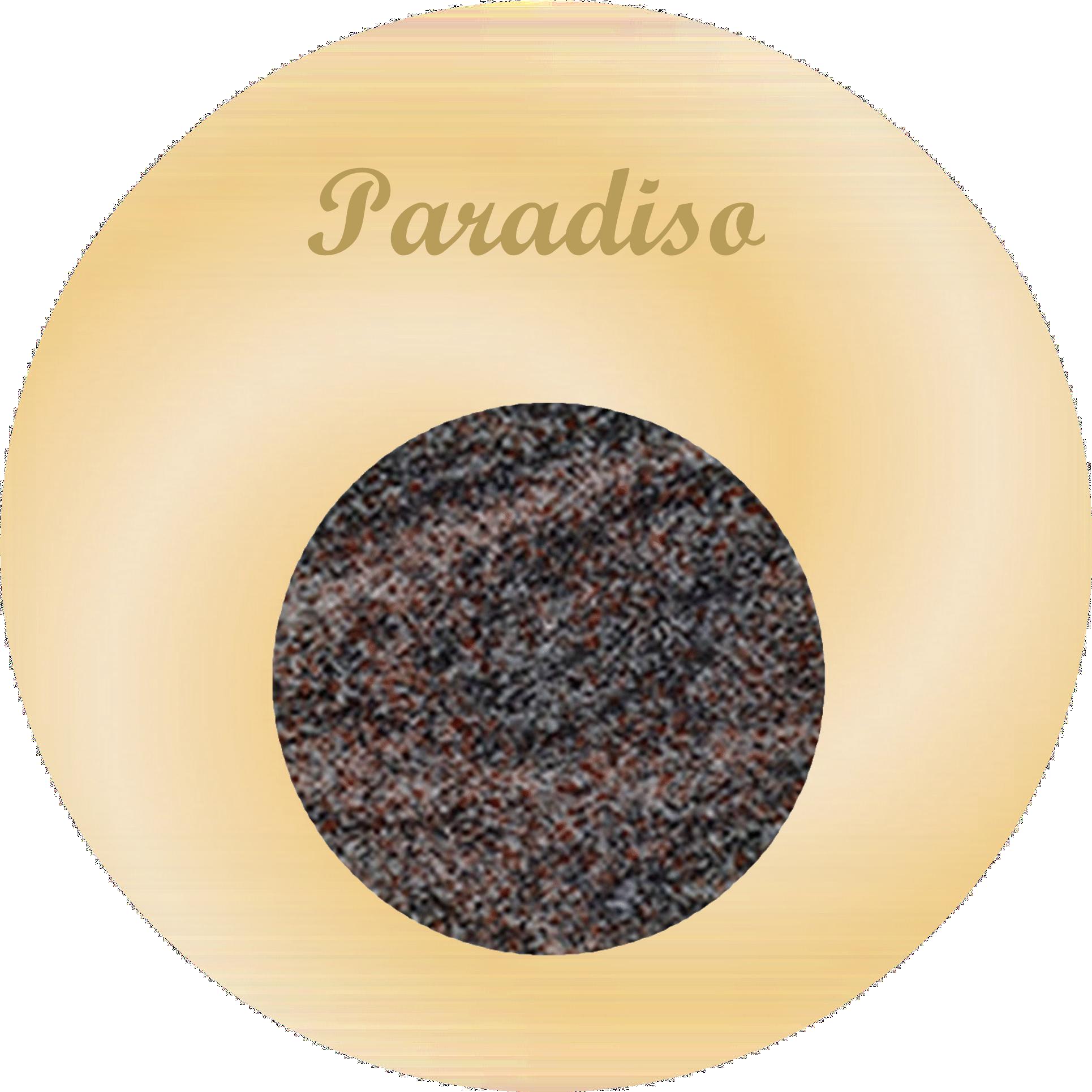 couleur granit paradisio pour plaques funeraires