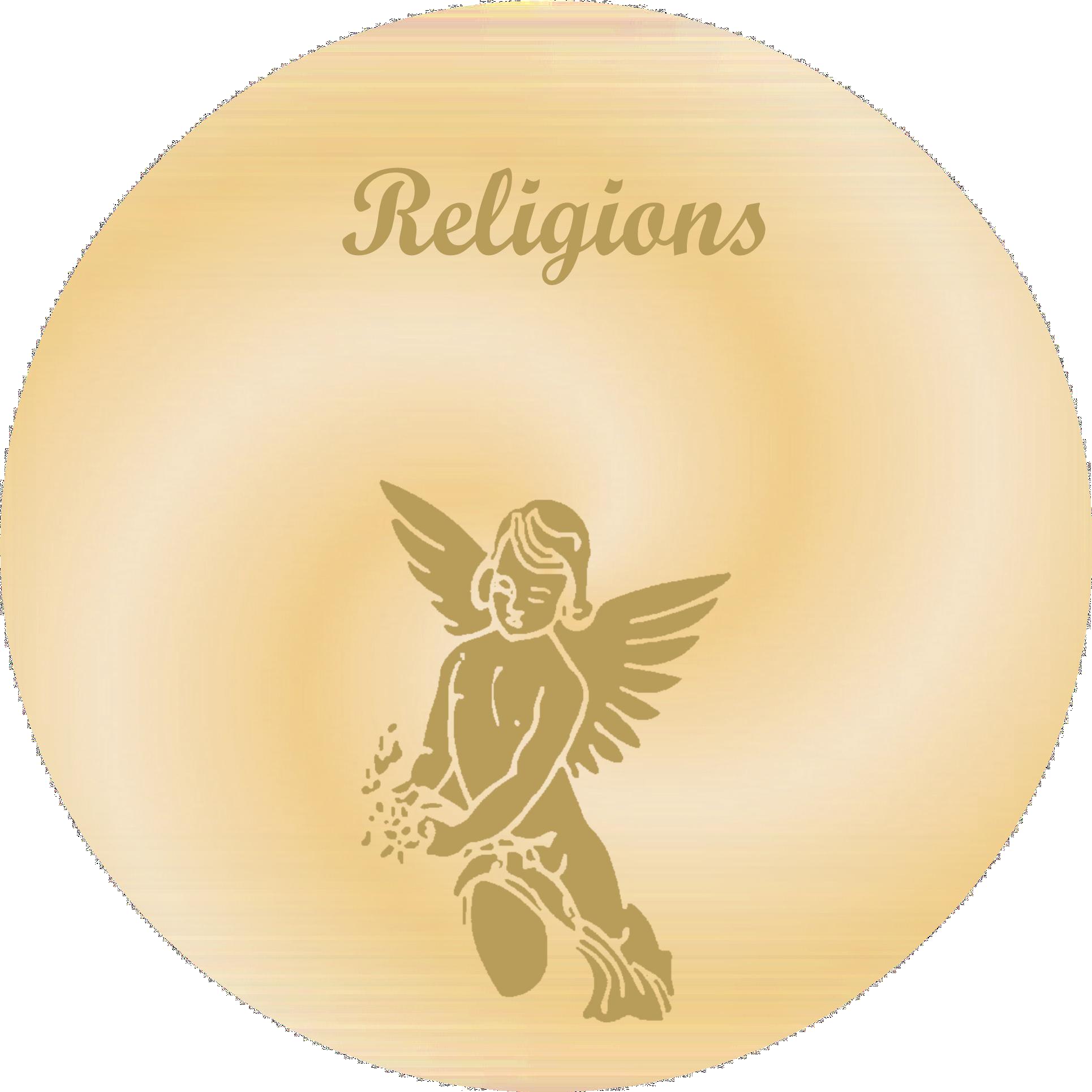 theme religions pour gravure plaques funeraires