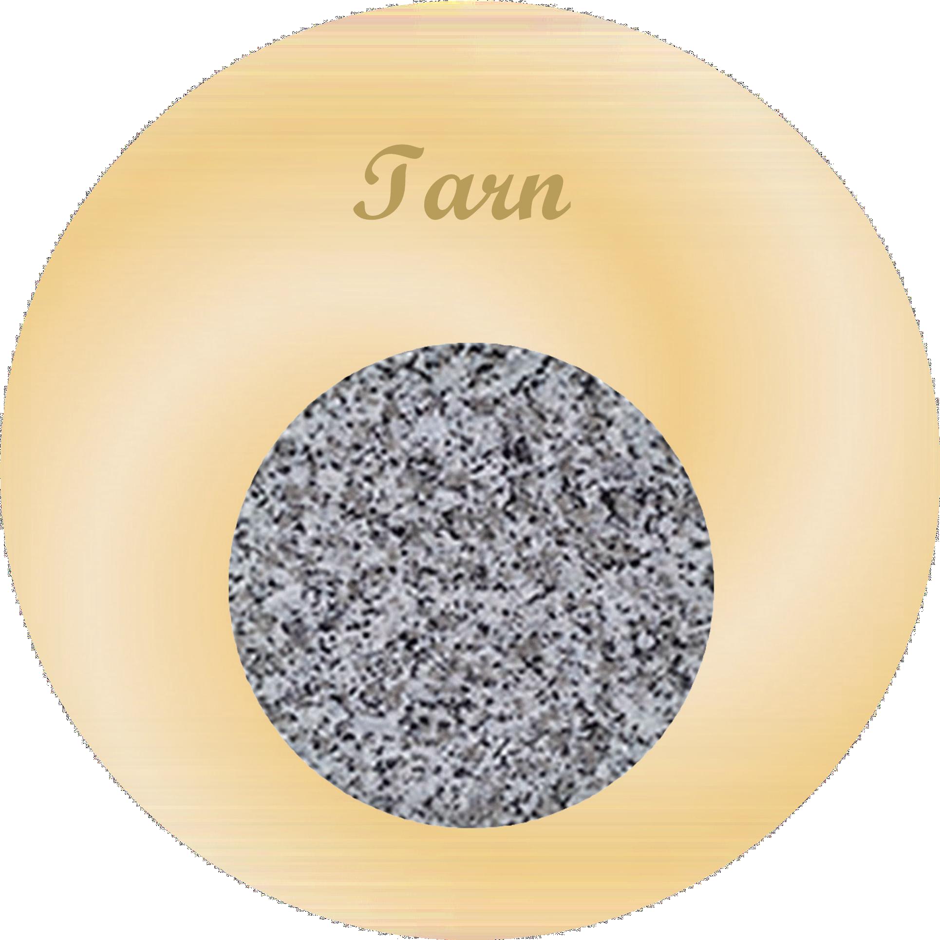 couleur granit tarn pour plaques funeraires