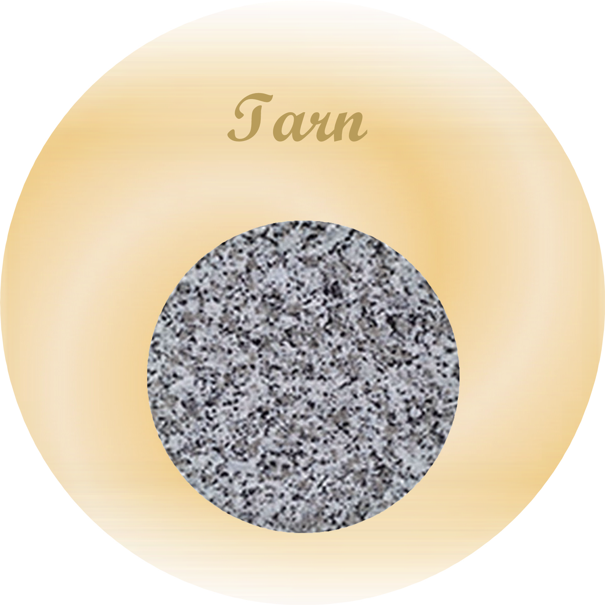 plaques rectangulaires granit tarn