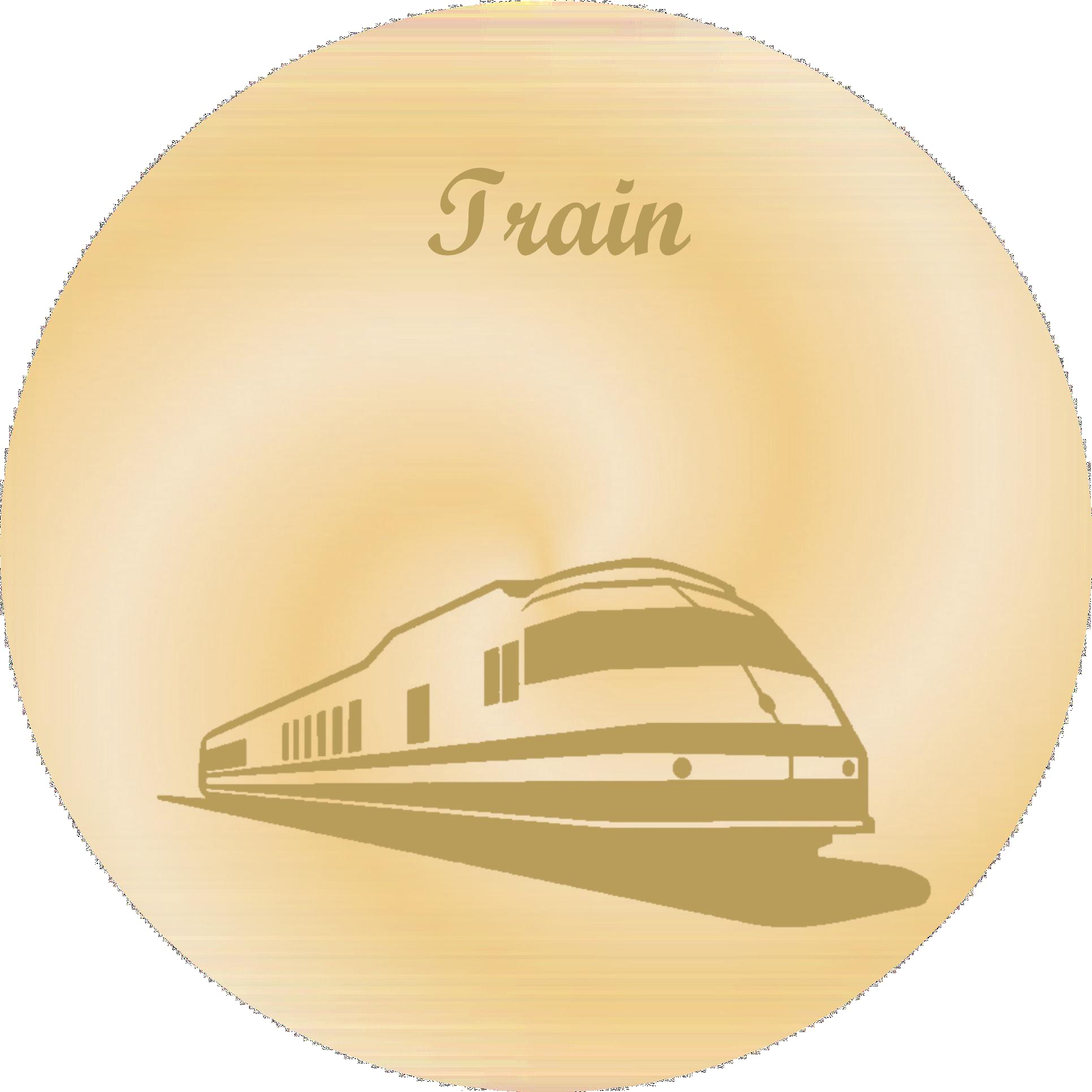 theme trains pour gravure plaques funeraires