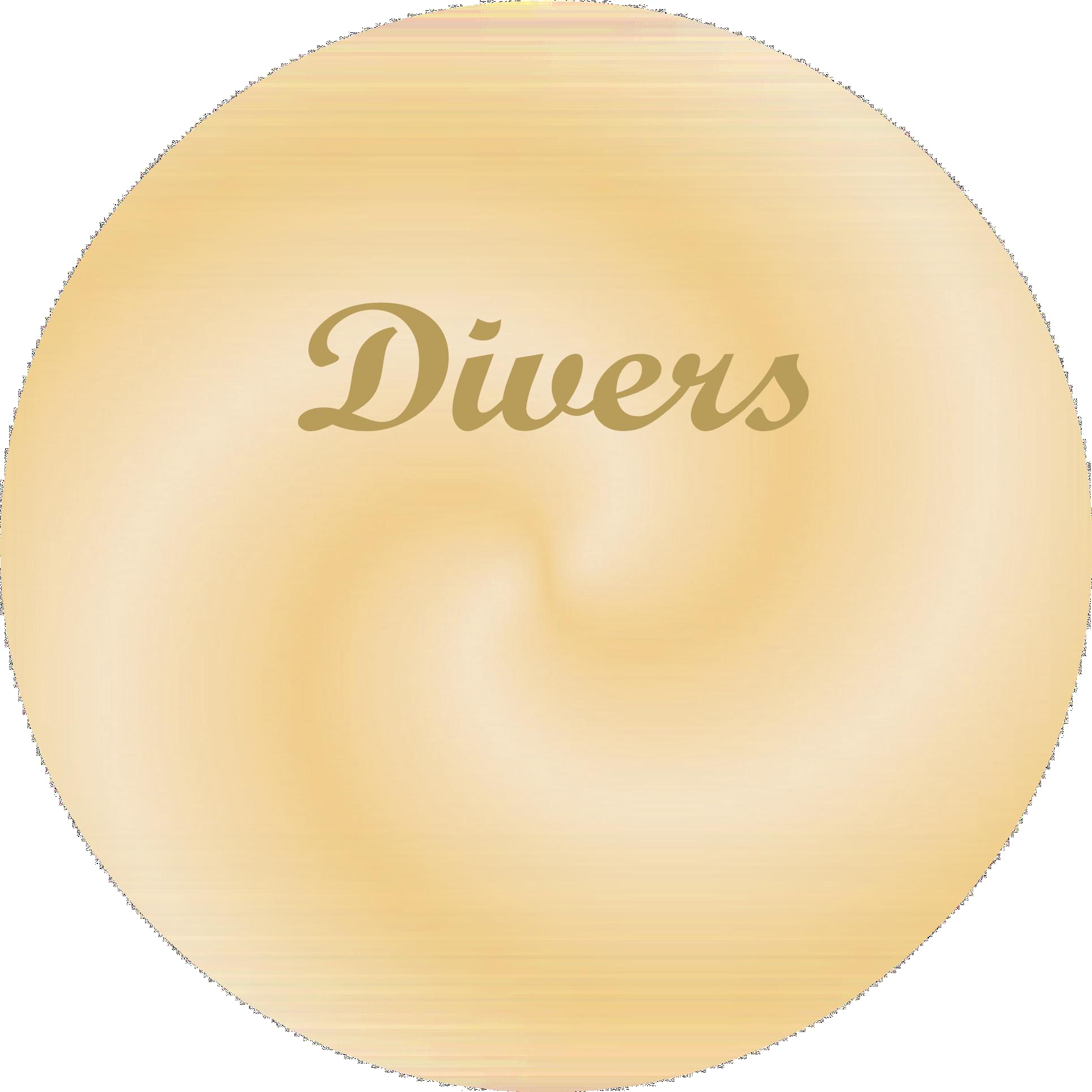 DIVERS - PLAQUES FUNÉRAIRES GRAVÉES OR