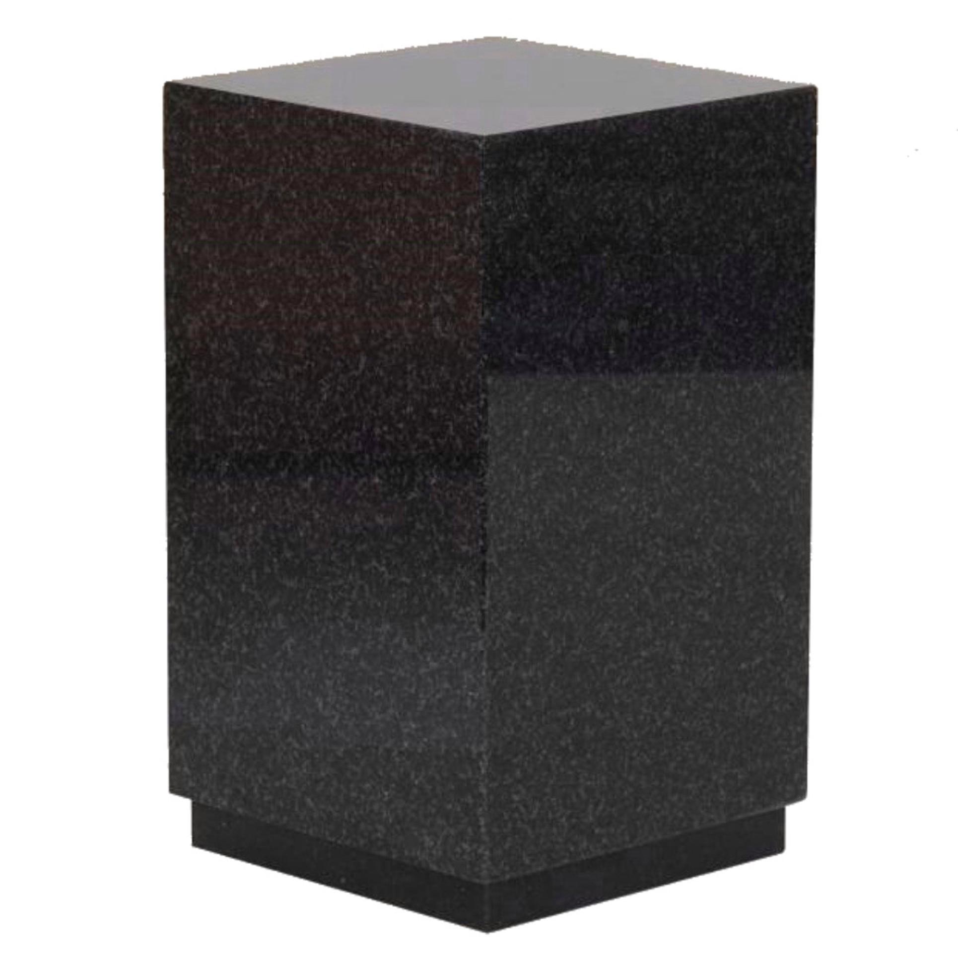 urnes funeraires en granit