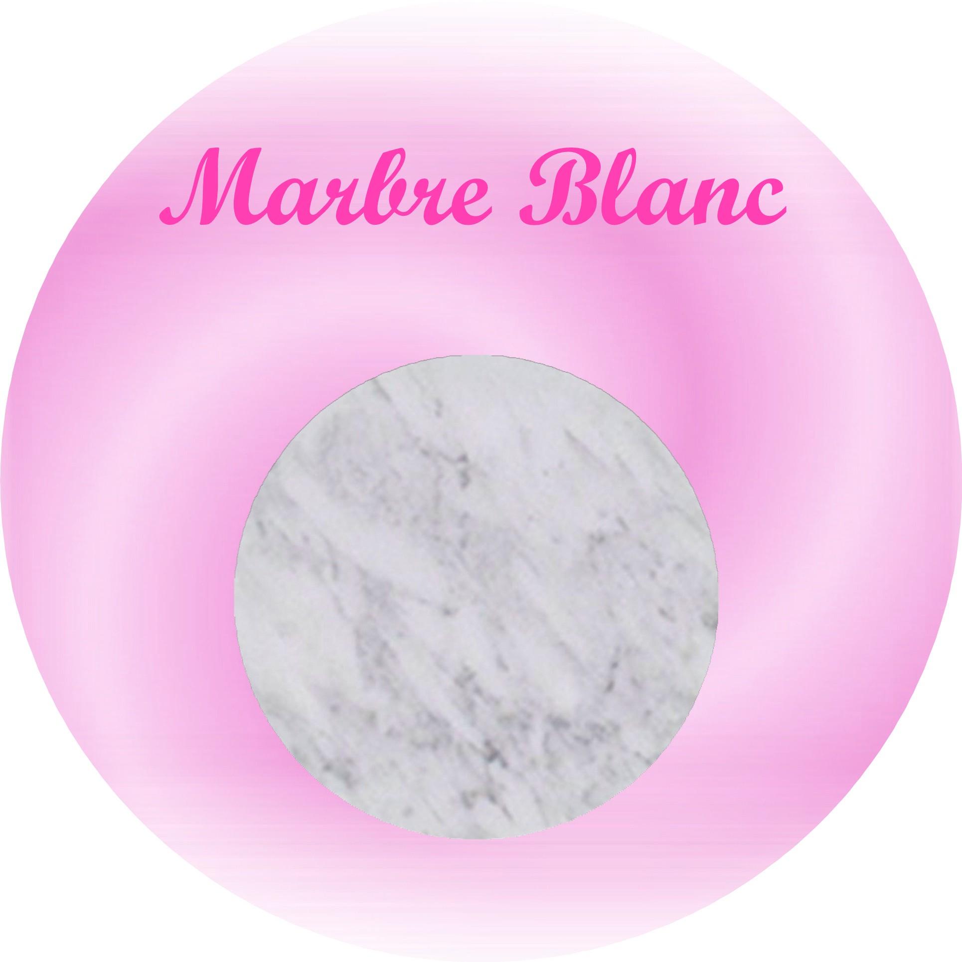 marbre blanc plaque funéraire granit