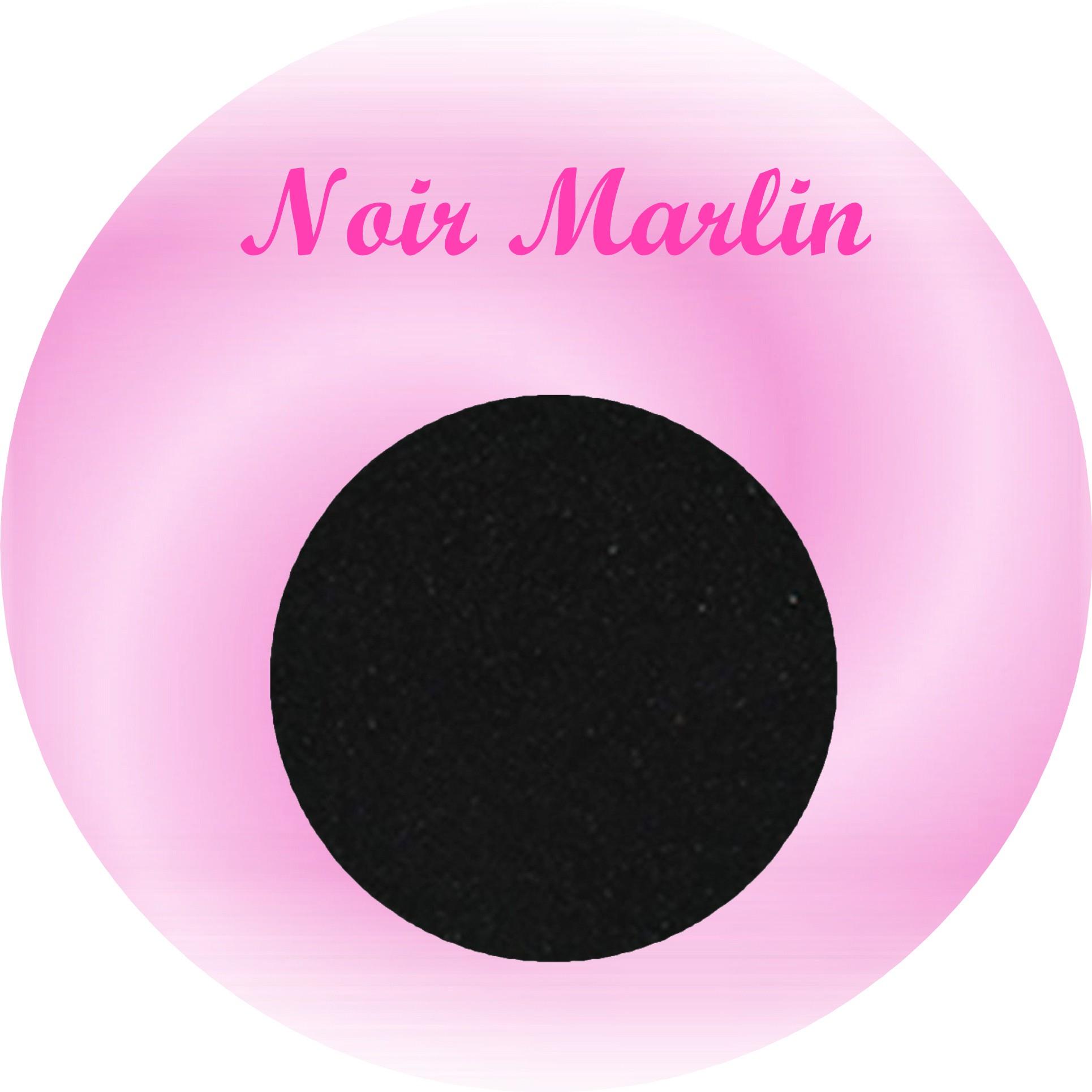 Granit Noir Marlin  Plaque funéraire - granit noir marlin pour plaques funéraires