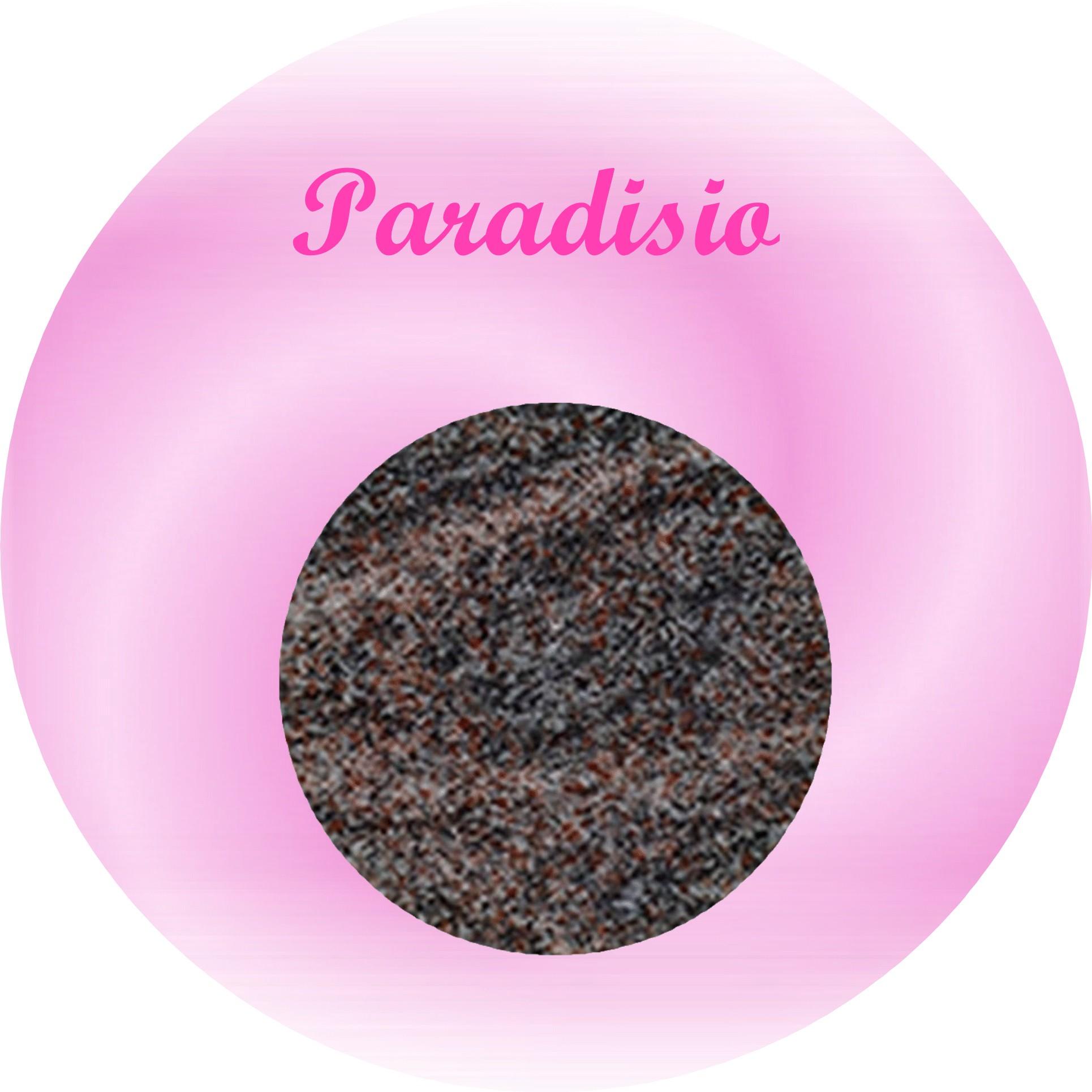 paradiso plaque funéraire granit